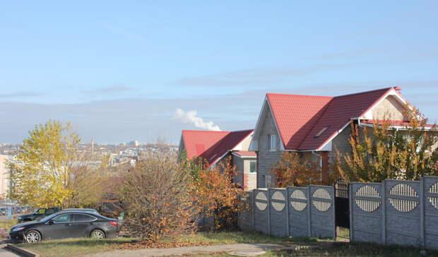 Льготную ипотеку разрешили брать на строительство жилья