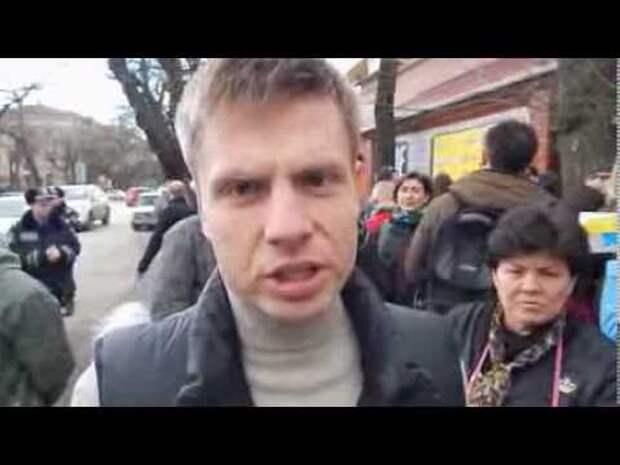 Новости стационара «Чтобы стравливать» — почему на Украине заявили о претензиях на Кубань