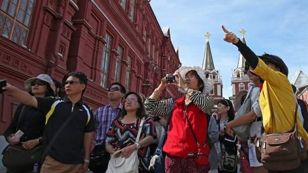 Россияне назвали самую дружественную страну