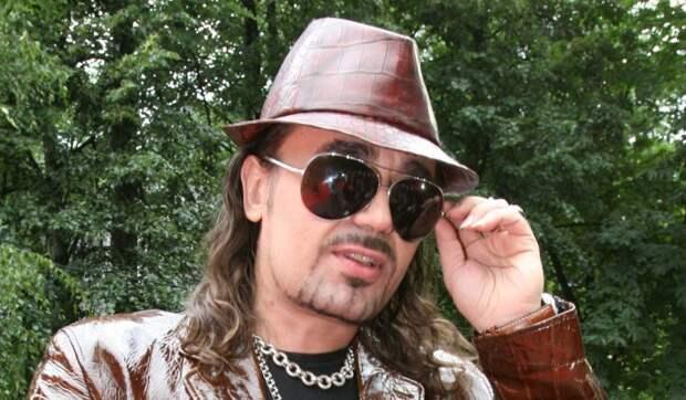 «Старый бомж»: появившийся на скандальном шоу Богдан Титомир вызвал отвращение