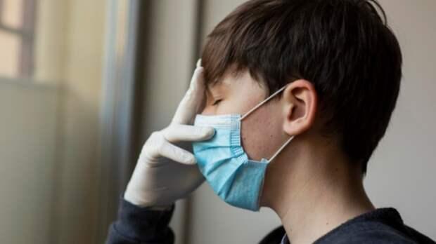 Количество жертв коронавируса вКарачаево-Черкесии достигло 100