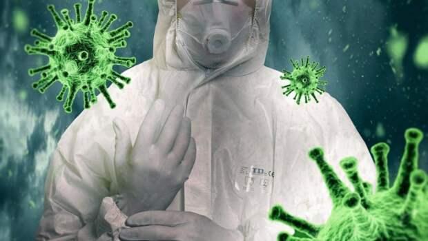 Слово ученым, которые не согласны: коронавирус выдыхается, и скоро пандемии конец