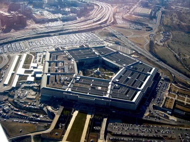 «Абсолютное оружие»: США запускают военный проект глобального доминирования над Россией, Китаем и миром