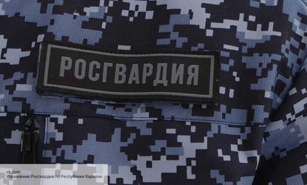 В Госдуме после ЧП в Казани предложили поставить в каждой школе по росгвардейцу