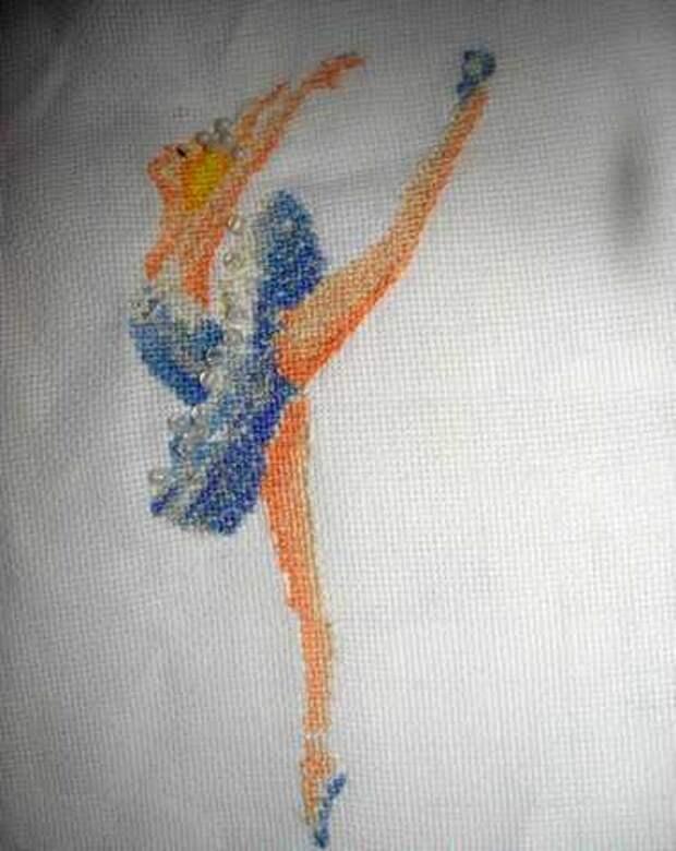 https://vnitkah.ru/wp-content/uploads/vishivka_balerina_17.jpg
