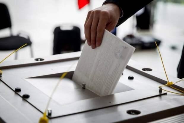 Стартует новый политический сезон: эксперты об итогах выборов