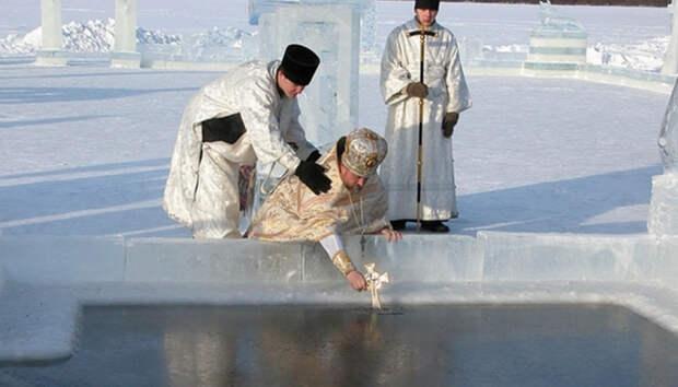 Разбираемся, почему карелы православные