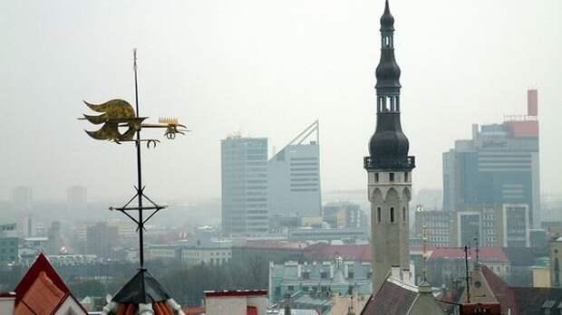 """""""Россия нападёт в ближайшие годы"""": Эстонский командующий описал, как это будет"""