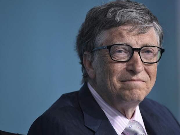 Публичная metoo-расправа над Биллом Гейтсом затмит собой все, что мы видели до сих пор