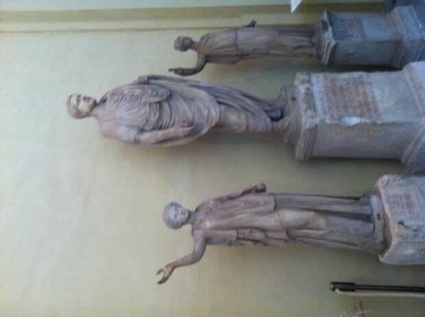 Рим. Часть 10