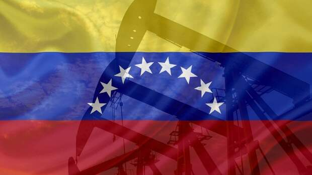 США грозят «Роснефти» новыми санкциями заВенесуэлу