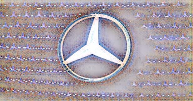 Daimler приобретет 33% акций в проекте автомобильных аккумуляторов
