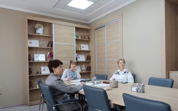 На следующий учебный год омским вузам выделят 9,5 тысяч бюджетных мест