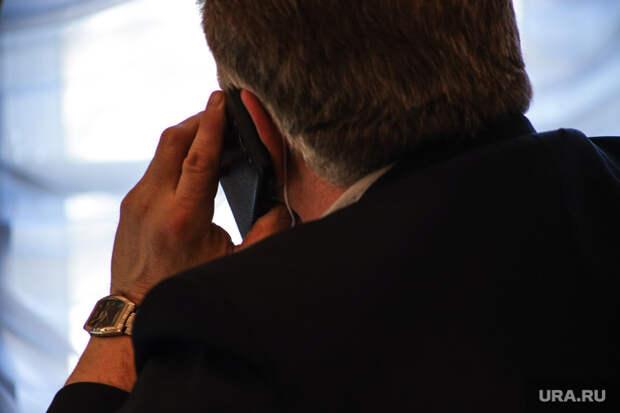 Юристы рассказали, как отпугнуть телефонных мошенников