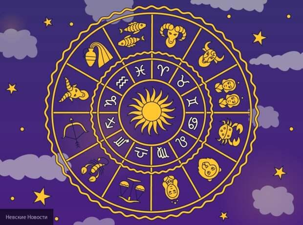 Какие цвета приносят удачу и счастье всем знакам зодиака