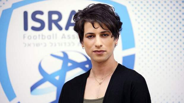 В Израиле появилась первая судья-трансгендер