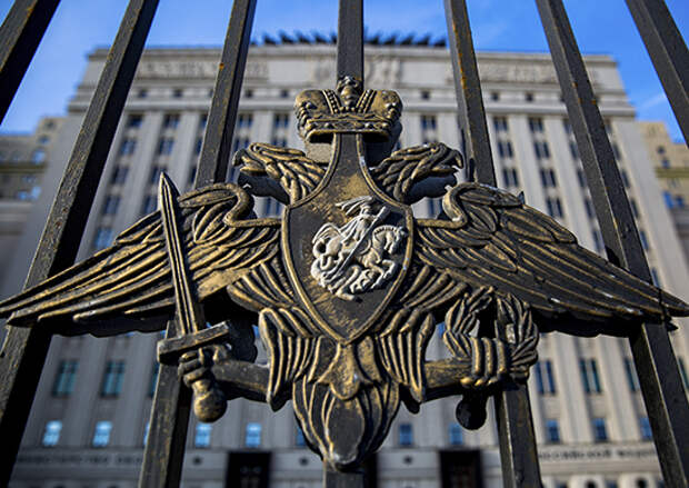 Связисты общевойсковой армии Восточного военного округа в рамках контрольной проверки провели тренировку по организации связи в Забайкалье