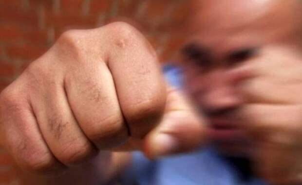 Родителей будут штрафовать за избиение детей