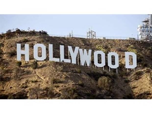 Чистки в Голливуде. История идеологической цензуры в США