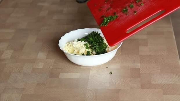 ПРИГОТОВИТЬ НАЧИНКУ IrinaCooking, видео рецепт, еда, закуска, кулинария, рецепт, сыр, сырнуе палочки