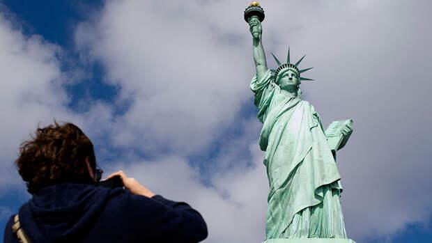 Туристы назвали разочаровывающие достопримечательности