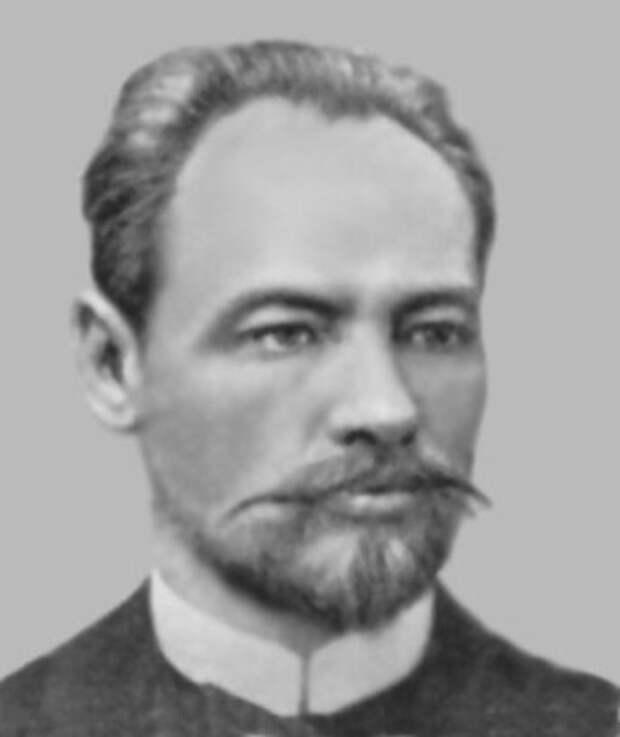 Алексей Андреевич Бялыницкий-Бируля. Источник: wikipedia.org