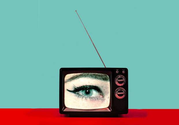 Не покупайте умный телевизор