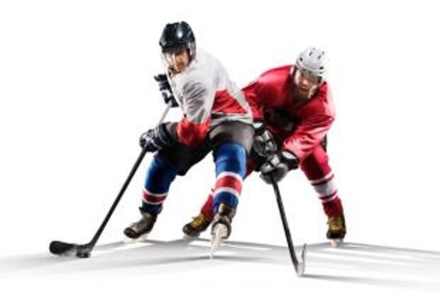 Стало известно, под каким флагом российские хоккеисты выступят на ЧМ-2021