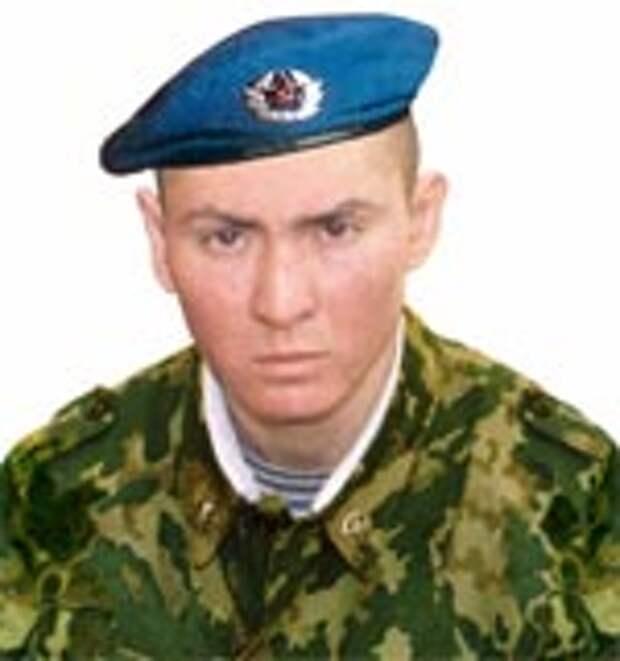 Куатбаев Галим Мухамбетгалиевич