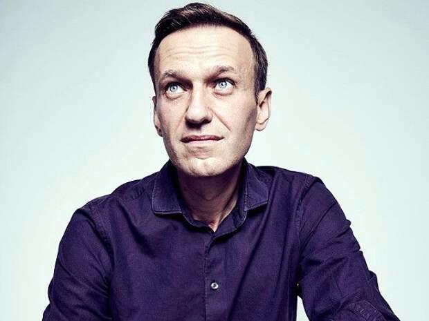 Письмо в поддержку Алексея Навального подписали уже более сотни деятелей культуры