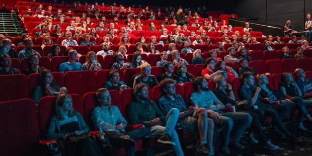 Лучшие фильмы Михаила Ромма покажут бесплатно в кинотеатре на Коминтерна