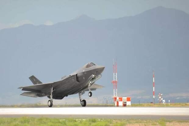 Новые технологии и первый полёт: успехи программы NGAD
