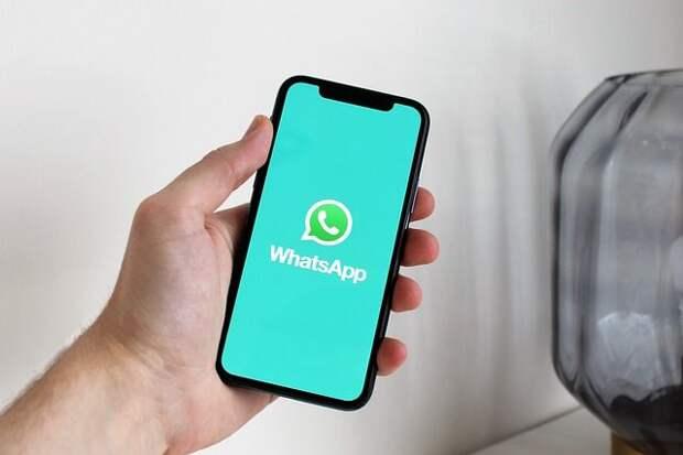 В Госдуме раскритиковали политику WhatsApp в области персональных данных