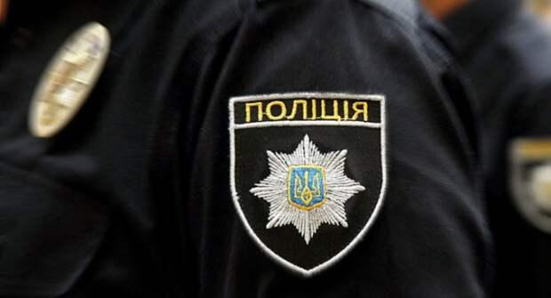 В Киеве выясняют обстоятельства смерти мужчины