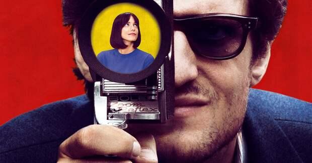 Свет, камера, мотор! 35 лучших фильмов об изнанке мира кино