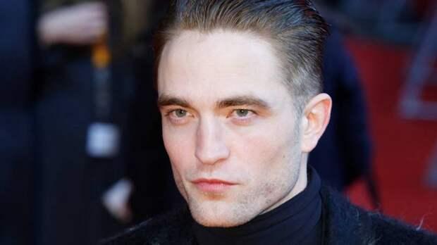 Warner Bros. показала новый трейлер «Бэтмена» с Паттинсоном в главной роли