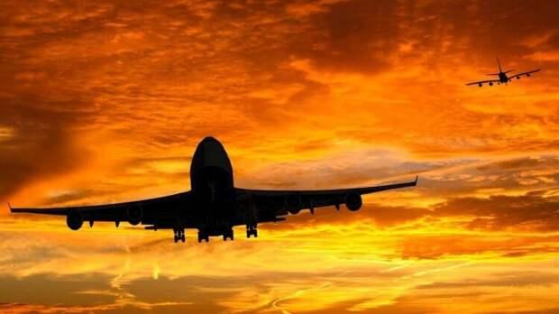 Политолог Рар назвал неоправданной реакцию Запада на инцидент с самолетом Ryanair