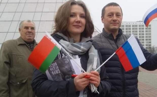 Белорусы послушали Путина и сделали выводы о Бацьке