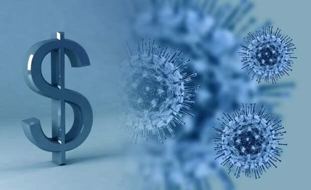 COVID-19 уже обошлась наркокартелям в миллионы долларов
