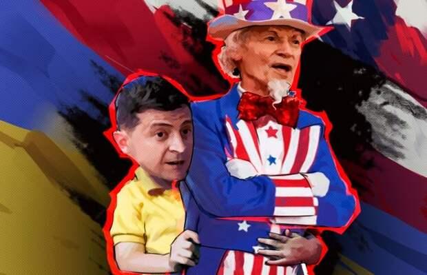 «Большая сделка» между США и Россией может трагически обернуться для Украины