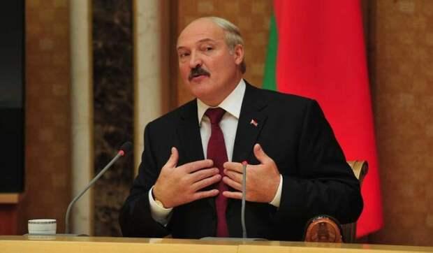 Эксперт Карбалевич о последствиях лишения Минска ЧМ по хоккею: Лукашенко усилит репрессии