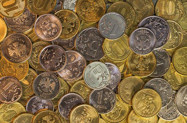 Центробанк взял курс на восстановление экономики