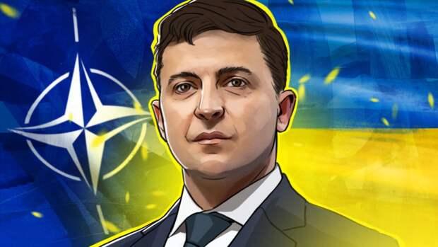 Военный эксперт Сивков назвал главную цель совместных учений Украины и НАТО