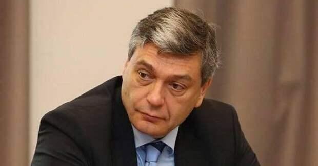 Президенту Молдавии Санду нехватает здравого смысла— МИД России