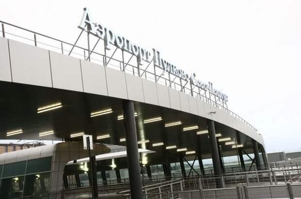 Польша анализирует ситуацию со снятием Пивоварова с самолета LOT в Пулково