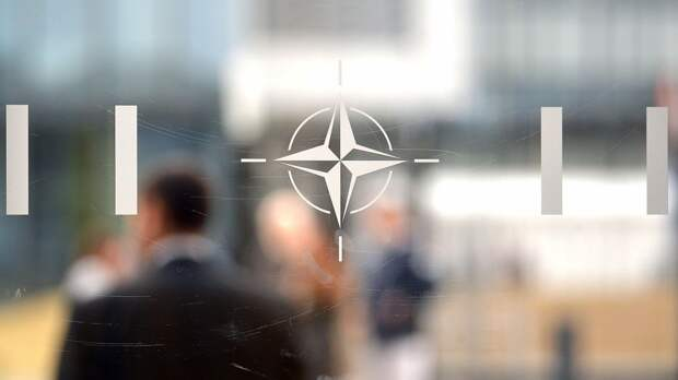 Украина станет частью НАТО