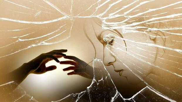 Как поставить защиту на входную дверь от врагов и недоброжелателей?