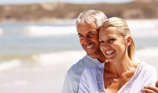 Фото с сайта: dialogtherapy.com