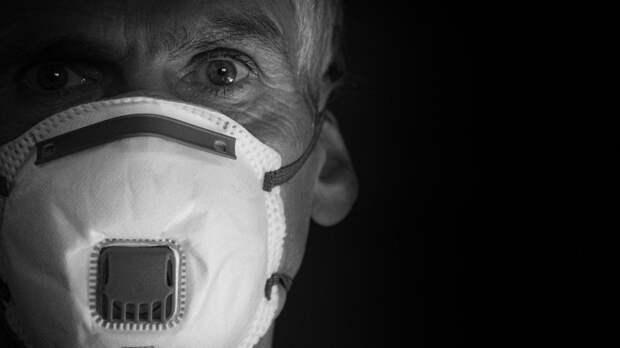 Россиян предупредили об опасности второго года пандемии