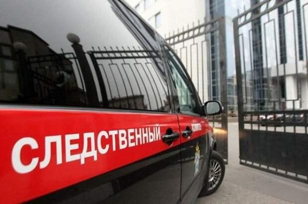 В Санкт-Петербурге вор обокрал квартиру арестованного за убийство нефролога